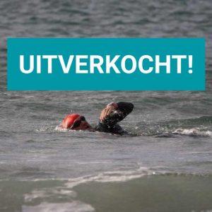 UITVERKOCHT! Mini Powerweek Rotterdam